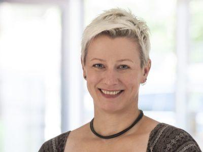 Anke Riehemann