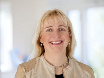 Martina Böning
